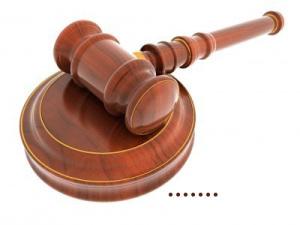 Advocaat Overijssel