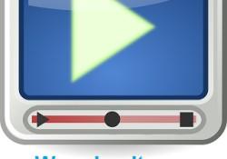 kwalitatieve YouTube views kopen