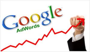 google advertenties