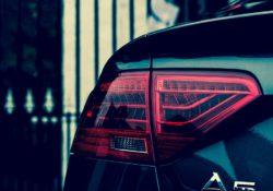 Extra werkdagen in januari zorgen voor groene cijfers autoverkoop